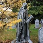 davis-graveyard-2014-workshops-b4