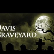 Davis Graveyard 2014 Workshops