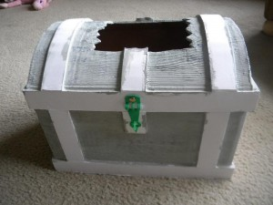 how-to-build-a-treasure-chest-b3