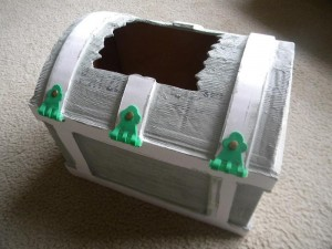 how-to-build-a-treasure-chest-b4