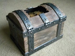 how-to-build-a-treasure-chest-b6