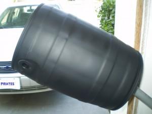 small-faux-wood-barrel-b1