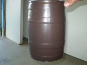 small-faux-wood-barrel-b2