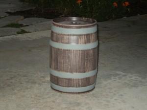 small-faux-wood-barrel-b4